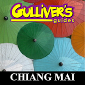Chiang Mai Travel - Gulliver's