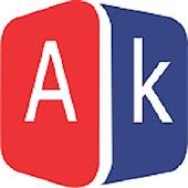 AK TVVIET
