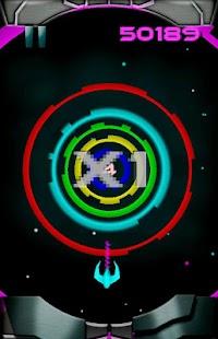 SPINRUSH Screenshot 14