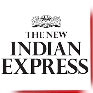 The New Indian Express...