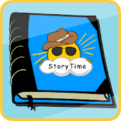 My Story Builder