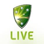 Cricket Australia Live 5.7.0
