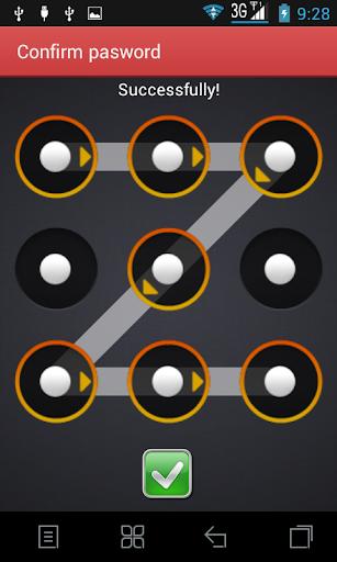 玩個人化App|App lock免費|APP試玩
