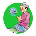 Daily Prayer Times icon