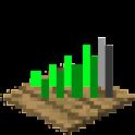 Server Status logo