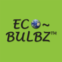 Eco-Bulbz icon