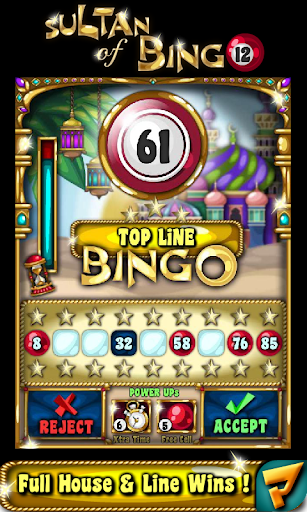 Sultan Of Bingo Apk Download 3