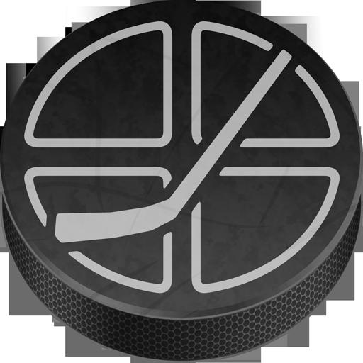 Hockey Trivia: Questions Game LOGO-APP點子