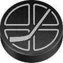 Hockey Trivia: Questions Game icon