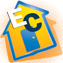 New York Real Estate Exam Cram icon
