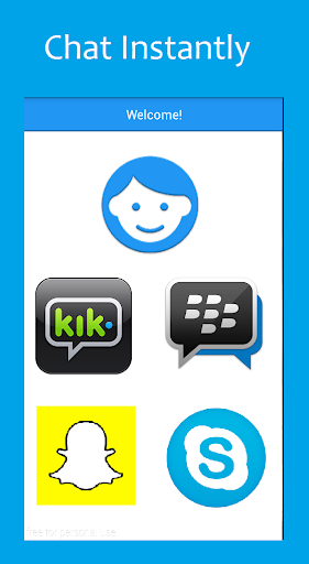 how to download kik on your phone