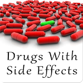 Drug with sideeffect