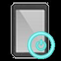 螢幕燈與閱讀燈 贊助版 icon