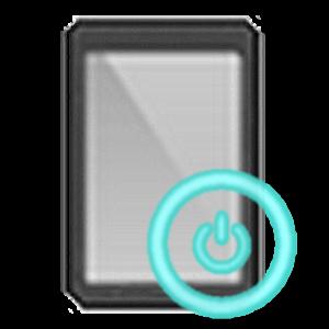 螢幕燈與閱讀燈 贊助版 工具 App LOGO-硬是要APP