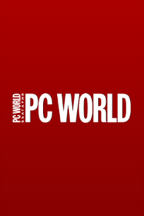 PC World Bulgaria- screenshot thumbnail