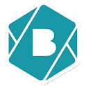 Bink - Business card icon