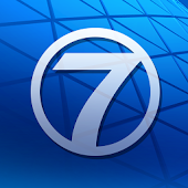KETV 7 TV - news and weather