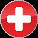 Guia Digital icon