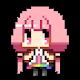 dotpict - Easy to Pixel Arts v1.4.3