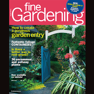 Fine Gardening Android Apps on Google Play