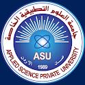 ASU eLectures logo