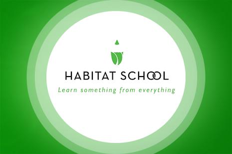 app habitat school apk for kindle fire download android