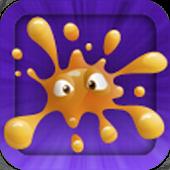 Germ Splat