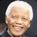 Frases de Mandela icon