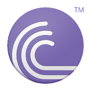 BitTorrent Torrent Play & Downloads