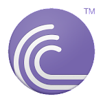 BitTorrent®- Torrent Downloads 5.4.4