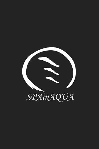 SpainAqua