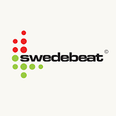 Swedebeat 1.1