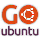 GoUbuntu