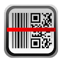 QR-Barcode Scanner Reader icon