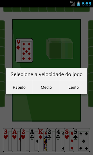 Pife! - Jogo de cartas 4.0 beta screenshots 2