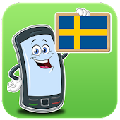 Sweden Android
