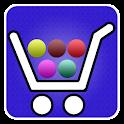 ToMarket Grocery Shopping Pro logo