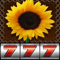 Green Thumb Free Slot Machine icon