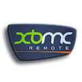 Official XBMC Remote for Lollipop - Android 5.0