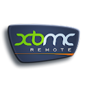 Official XBMC Remote logo