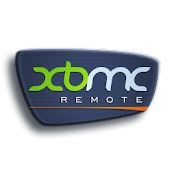 App Official XBMC Remote version 2015 APK