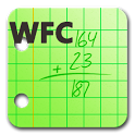 Weed Farmer Calculator icon