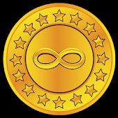 Infinitecoin Wallet