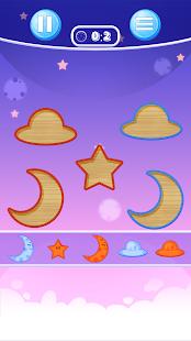 玩教育App|逻辑形状免費|APP試玩