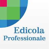Edicola Professionale