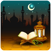 Best islamic apps