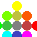 CSY: Color Slide Pro icon
