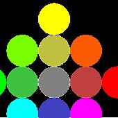 CSY: Color Slide Pro