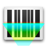 App Barcode Scanner+ (Plus) APK for Windows Phone