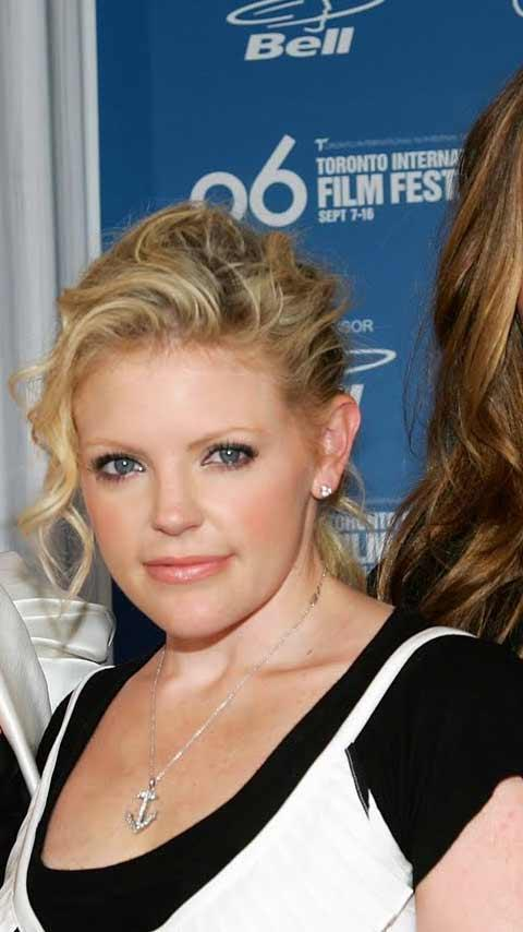Dixie Chicks Live Wallpaper - screenshot